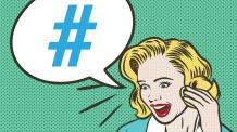 twitter, social media, followers, social network